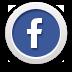 Facebook Aan de Tuintafel